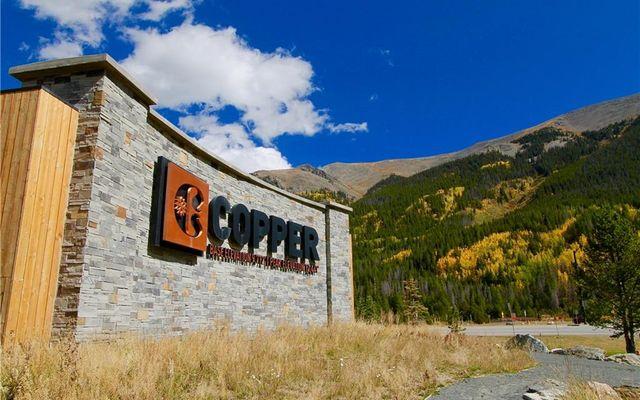 Copper Inn Condo 412-416-417 - photo 27