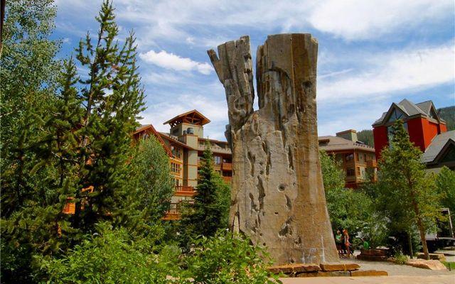 Copper Inn Condo 412-416-417 - photo 30