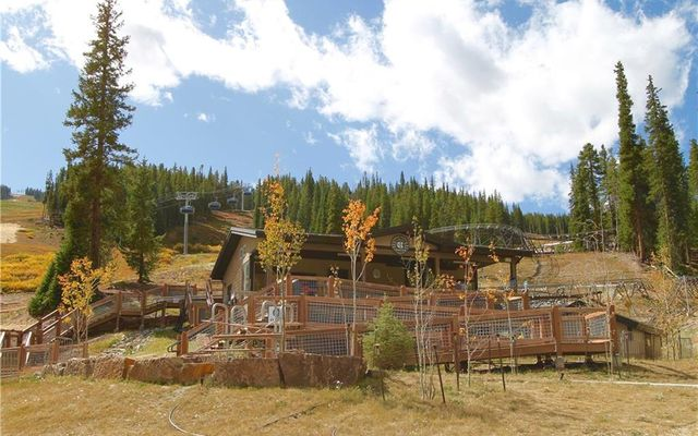 Copper Inn Condo 412-416-417 - photo 31
