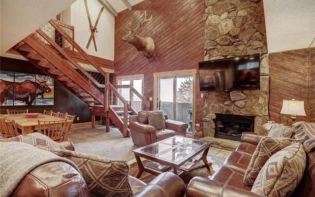 Copper Inn Condo 412-416-417 - photo 4