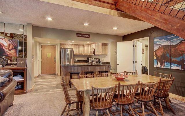 Copper Inn Condo 412-416-417 - photo 7