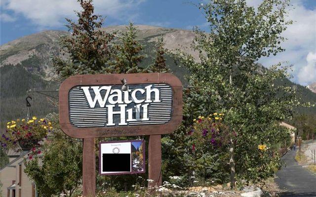 Watch Hill At Wildernest Condo 95625 - photo 16