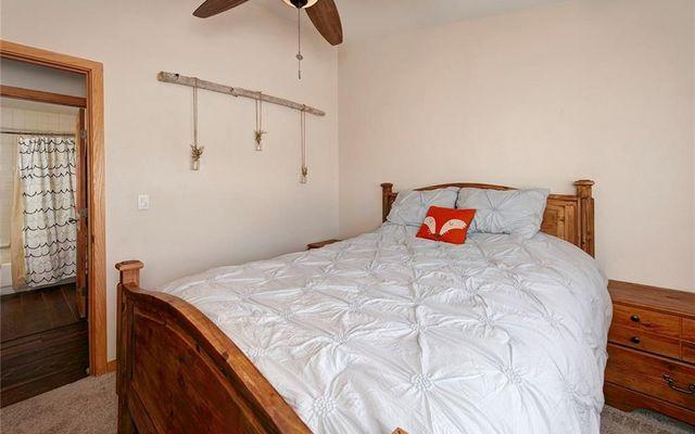 Glen Cove Homes 79 - photo 16