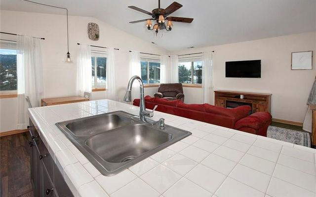 Glen Cove Homes 79 - photo 4