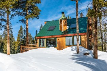 18 Gold Nugget Drive BRECKENRIDGE, CO