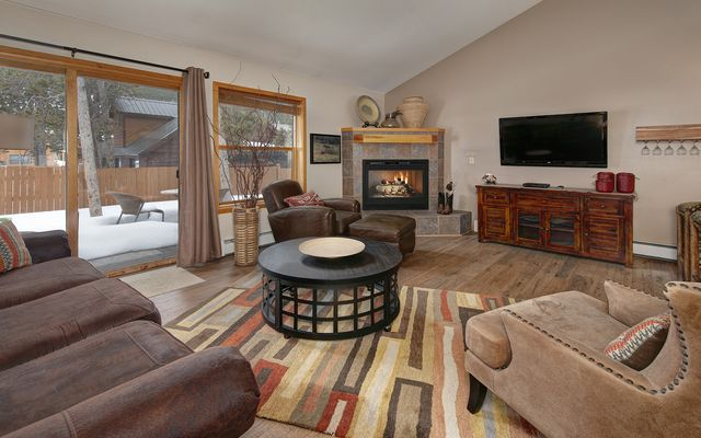 Snake River Village Condominiums 30 - photo 1
