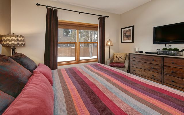 Snake River Village Condominiums 30 - photo 10