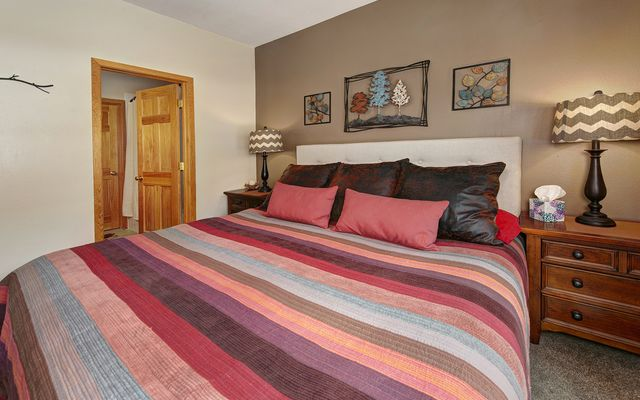 Snake River Village Condominiums 30 - photo 11