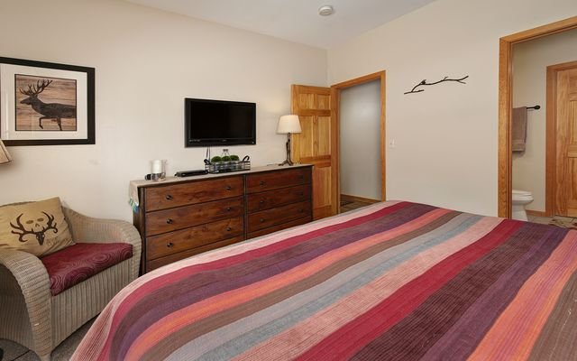 Snake River Village Condominiums 30 - photo 12