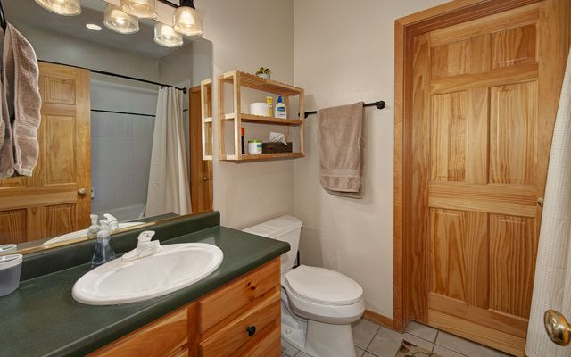 Snake River Village Condominiums 30 - photo 13