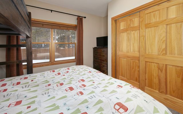 Snake River Village Condominiums 30 - photo 15