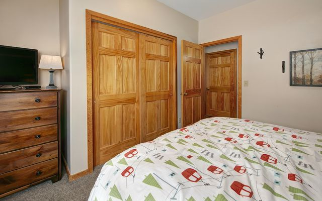 Snake River Village Condominiums 30 - photo 17