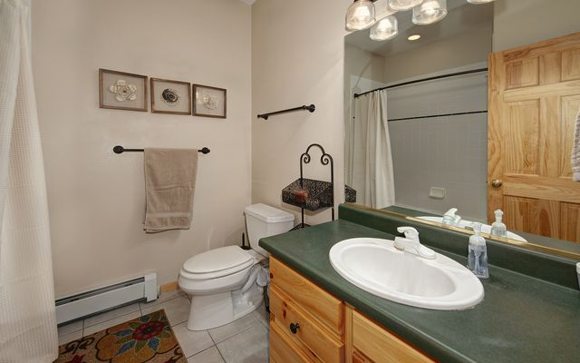 Snake River Village Condominiums 30 - photo 18