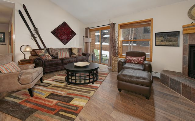 Snake River Village Condominiums 30 - photo 2