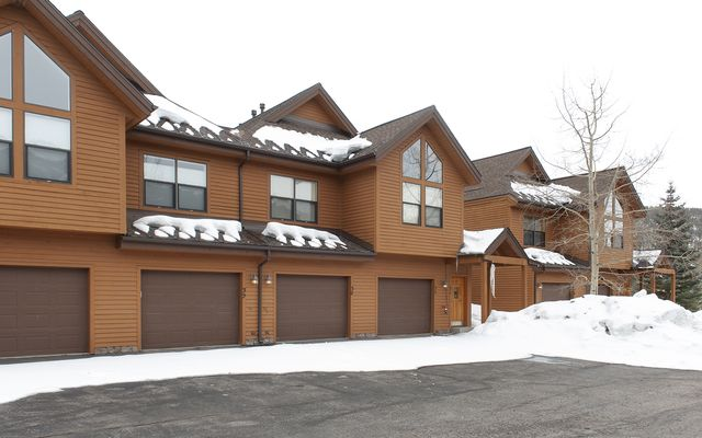 Snake River Village Condominiums 30 - photo 23