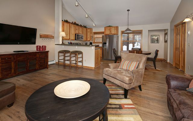 Snake River Village Condominiums 30 - photo 3