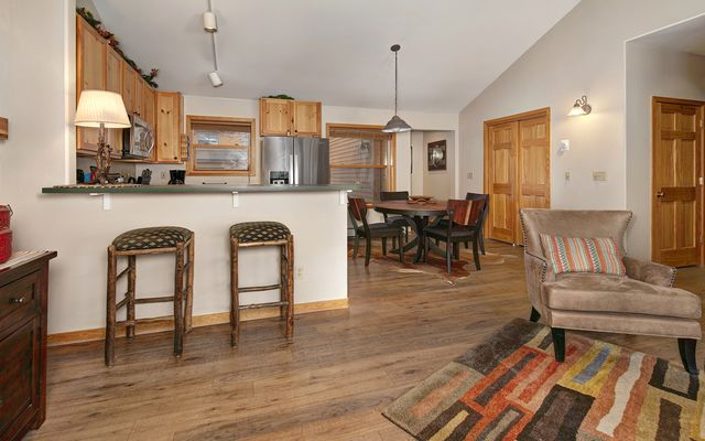 Snake River Village Condominiums 30 - photo 5