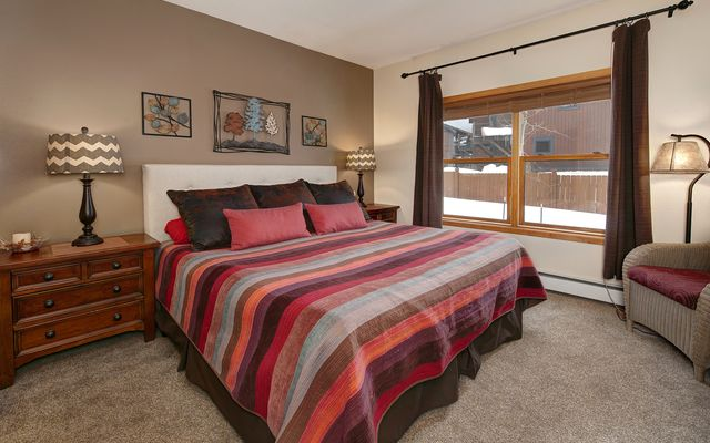 Snake River Village Condominiums 30 - photo 8