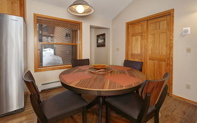 Snake River Village Condominiums 30 - photo 9