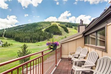 92 Wheeler Circle #204 COPPER MOUNTAIN, CO 80443