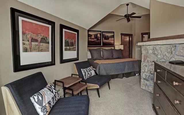 Crystal Peak Lodge Condos 7503 - photo 12