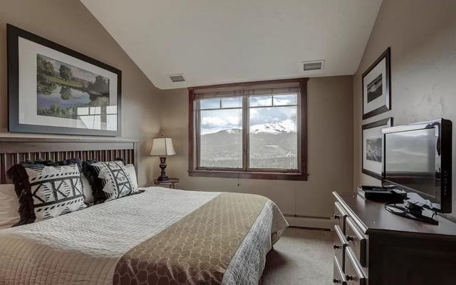 Crystal Peak Lodge Condos 7503 - photo 20