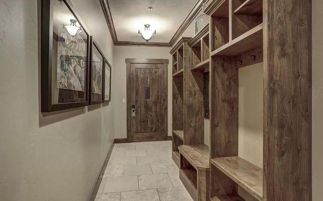 Crystal Peak Lodge Condos 7503 - photo 23