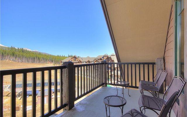 Crystal Peak Lodge Condos 7503 - photo 25