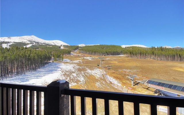 Crystal Peak Lodge Condos 7503 - photo 26