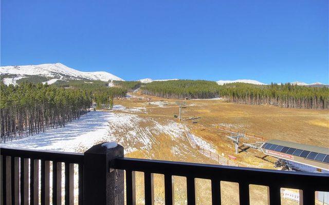 Crystal Peak Lodge Condos 7503 - photo 26