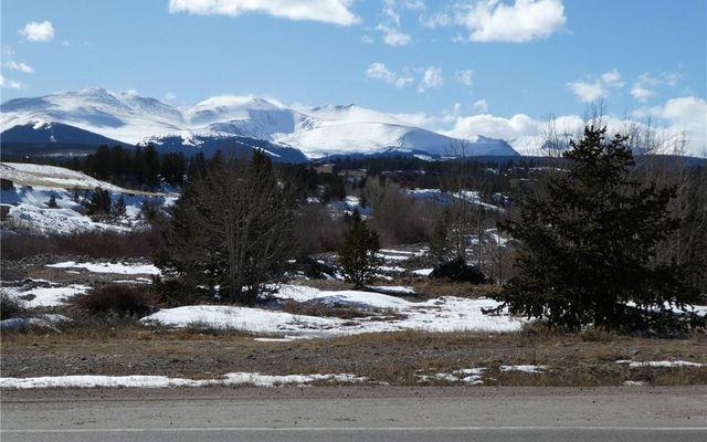 0 Highway 285 - photo 11