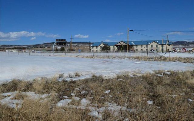 0 Highway 285 - photo 6