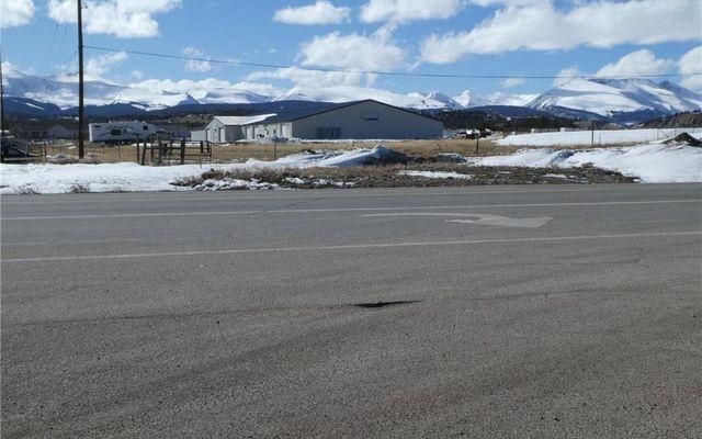 0 Highway 285 - photo 8