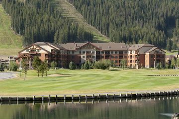 105 Wheeler Circle #423 COPPER MOUNTAIN, CO