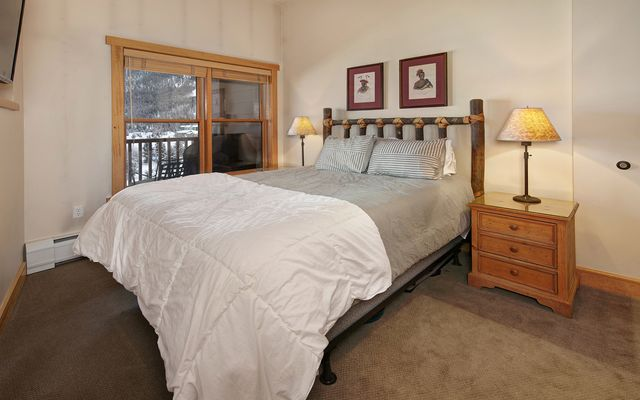 Copper Springs Lodge 423 - photo 1
