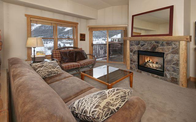 Copper Springs Lodge 423 - photo 10