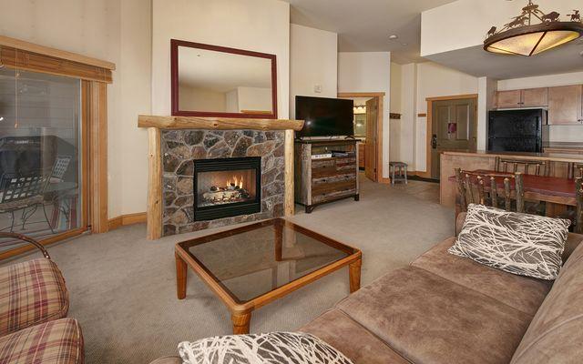Copper Springs Lodge 423 - photo 11