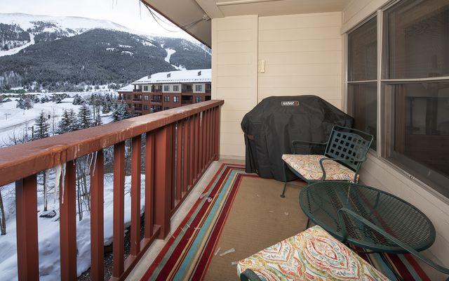 Copper Springs Lodge 423 - photo 12