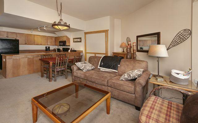 Copper Springs Lodge 423 - photo 15