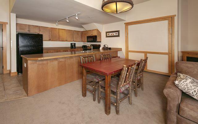 Copper Springs Lodge 423 - photo 16