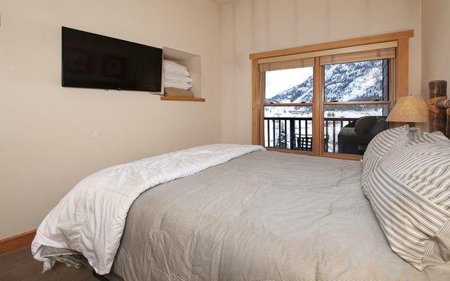 Copper Springs Lodge 423 - photo 2