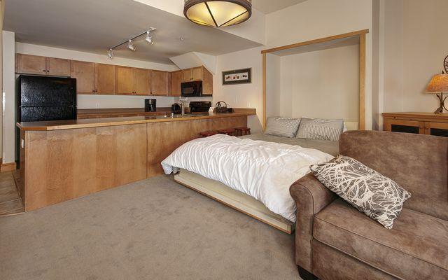 Copper Springs Lodge 423 - photo 21