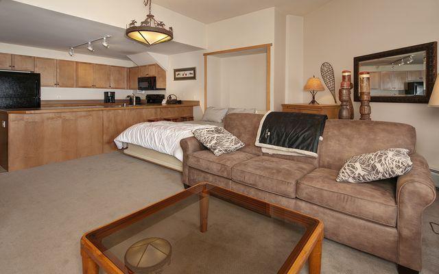 Copper Springs Lodge 423 - photo 22