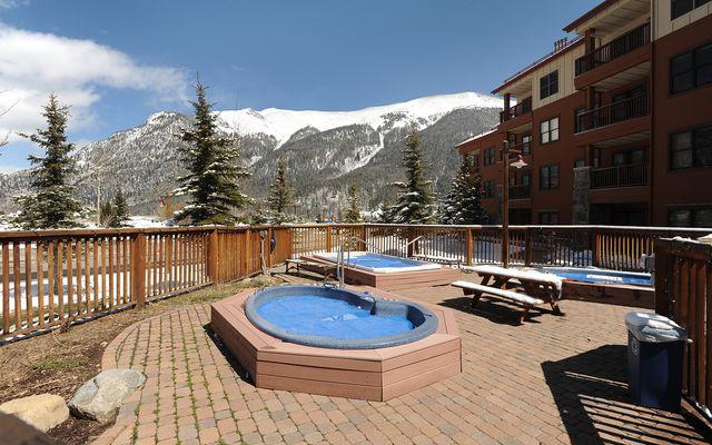 Copper Springs Lodge 423 - photo 23