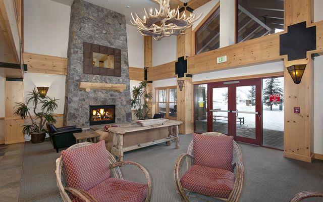 Copper Springs Lodge 423 - photo 25