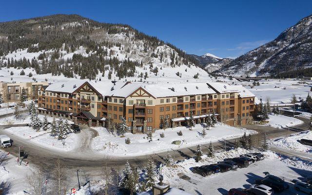 Copper Springs Lodge 423 - photo 26