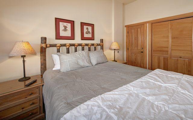 Copper Springs Lodge 423 - photo 4