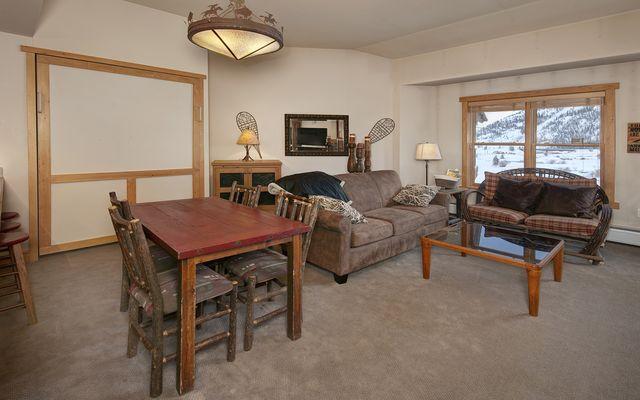 Copper Springs Lodge 423 - photo 7