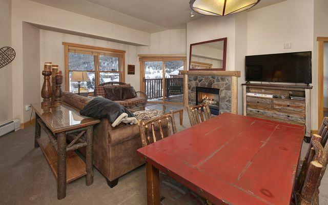 Copper Springs Lodge 423 - photo 9