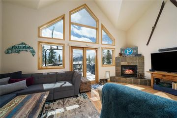 9064 Ryan Gulch Road #9064 SILVERTHORNE, CO